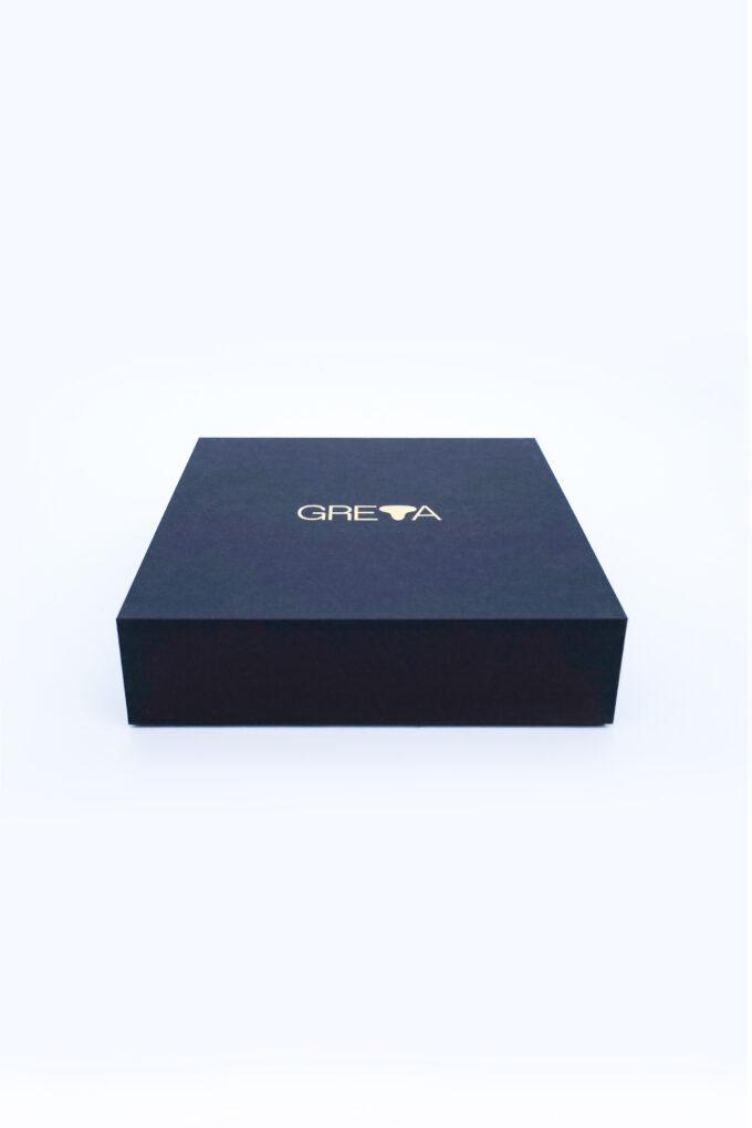 Greta presentbox